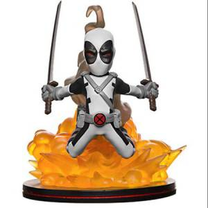 Figura Deadpool X-men - Marvel