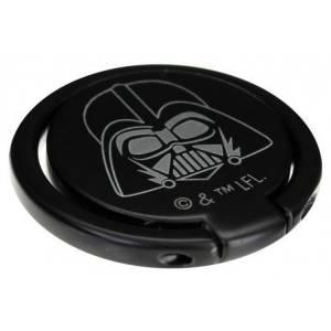 Anilla móvil Darth Vader