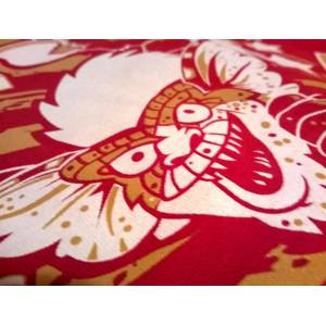 Camiseta Kremlins - Gremlins