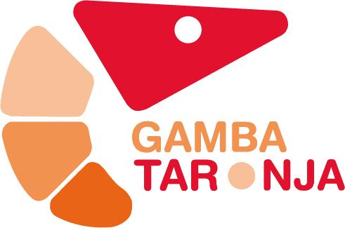 Gamba Taronja